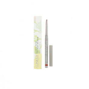 Clinique Quickliner For Lips - 10 Baby Bluff, 0.01 oz