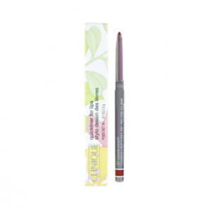 Clinique Quickliner For Lips - 37 Cocoa Peach, 0.01 oz
