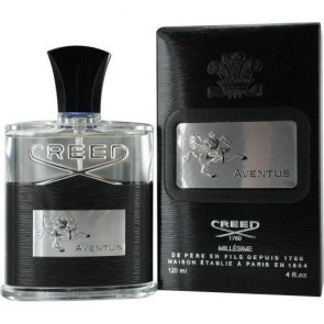 Creed Aventus  for Men, 3.3 oz