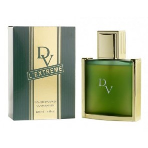 Houbigant Duc De Vervins L'extreme for Men