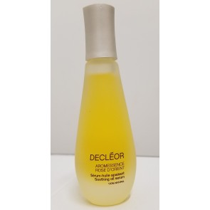 Decleor Aromessence Rose DOrient - Smoothing Concentrate , 0.5 oz