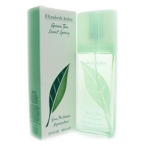 Elizabeth Arden Green Tea for Women
