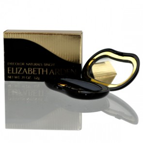 Elizabeth Arden Eyecolor Naturals Single - Twilight for Women, 0.11 oz