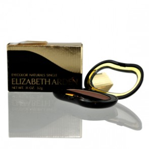 Elizabeth Arden Eyecolor Naturals Single - Bluff for Women, 0.11 oz
