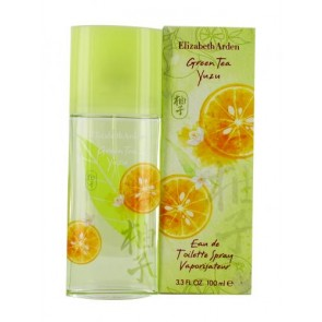 Elizabeth Arden Green Tea Yuzu for Women