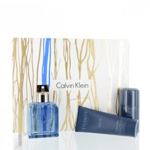 Calvin Klein Eternity Aqua for Men