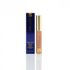 Estee Lauder Double Wear Stay In Place Concealer - 05 Deep for Women, 0.24 oz