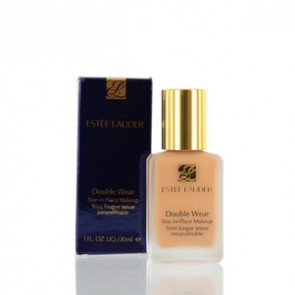 Estee Lauder Double Wear Stay-In-Place Makeup - 3N2 Wheat for Women, 1.0 oz