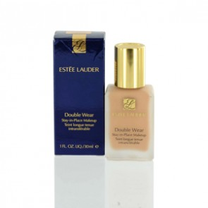 Estee Lauder Double Wear Stay-In-Place Makeup - 3N1 Invory Beige for Women, 1.0 oz