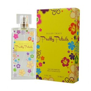 Ellen Tracy Pretty Petals for Women