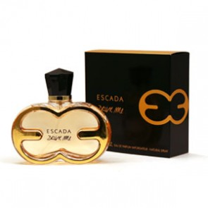 Escada Desire Me for Women