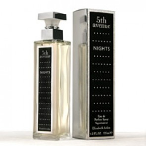 Elizabeth Arden 5th Avenue Nights for Women