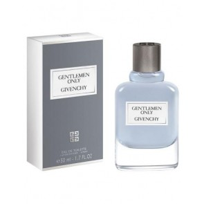 Givenchy Givenchy Gentleman Only  for Men
