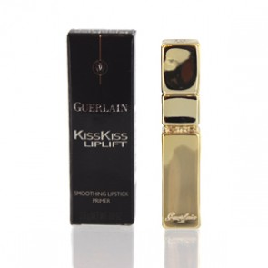 Guerlain Kiss Kiss Liplift , 0.09 oz
