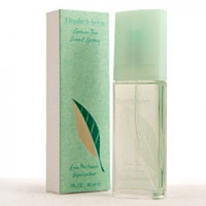 Elizabeth Arden Green Tea Scent Spray for Women
