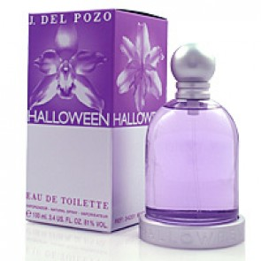 Jesus Del Pozo Halloween for Women