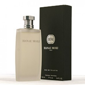 Hanae Mori Hanae Mori for Men