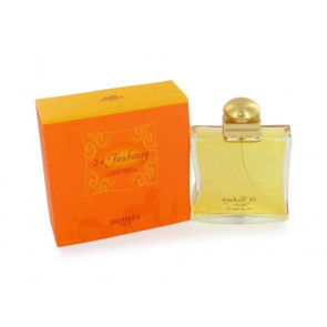 Hermes 24 Faubourg Eau de Parfum Spray for Women, 3.4 oz
