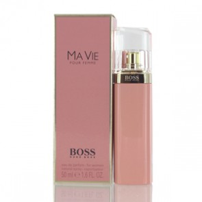 Hugo Boss Boss Ma Vie for Women