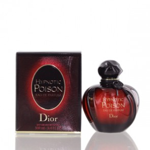 Dior Hypnotic Poison for Women