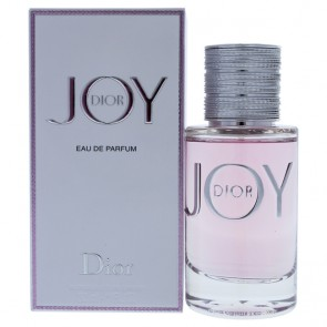 Dior JOY  for Women, 1 oz