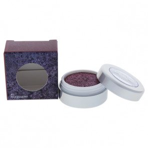 Metallist Sparkling Foiled Pigment - 05 Holo Mulberry by Touch In Sol for Women - 0.04 oz Eye Shadow