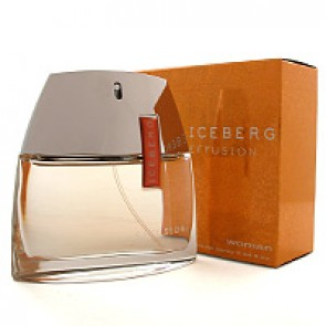 Iceberg Iceberg Effusion W for Women