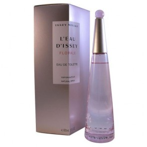 Issey Miyake Florale for Women