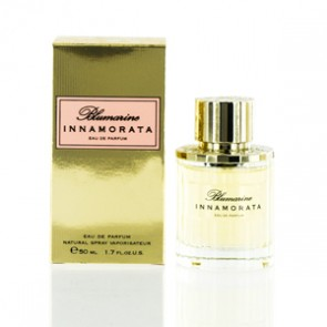 Blumarine Innamorata for Women