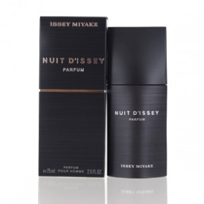 Issey Miyake Nuit D'issey for Men
