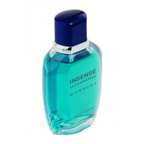 Givenchy Insense Ultramarine for Men