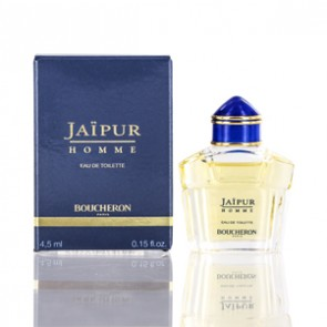 Boucheron Jaipur for Men