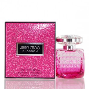 Jimmy Choo Jimmy Choo Blossom for Women