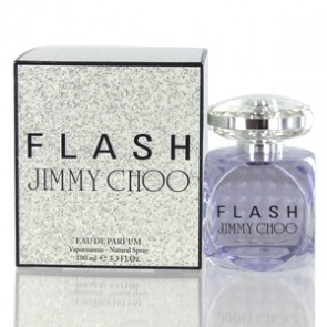Jimmy Choo Jimmy Choo Flash for Women