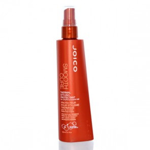Joico Joico Smooth Cure Thermal Treatment Protectant Spray , 5.0 oz
