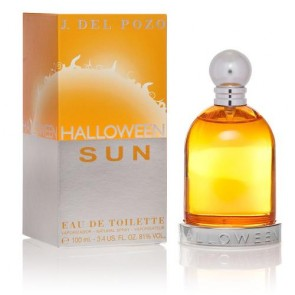 Jesus Del Pozo Halloween Sun for Women