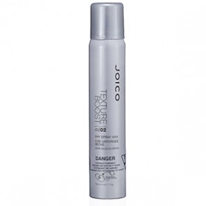 Joico Joico Texture Boost Dry Wax Spray Texturizer , 4.2 oz