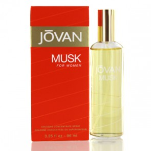 Jovan Musk for Women