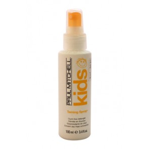 Paul Mitchell Kids Taming Spray  for Kids