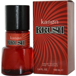 Kanon Krush for Men