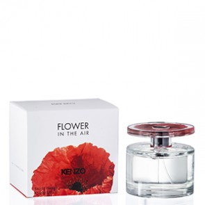Kenzo Flower In The Air for Women