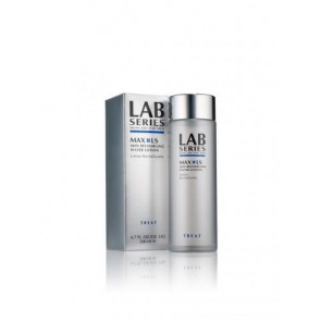Lab Series Max Ls Skin Recharging Water Lotion , 6.7 oz