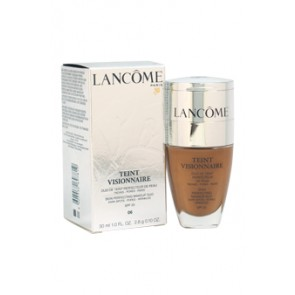 Lancome Teint Visionnaire Skin Perfecting Makeup Duo - 06 Beige Cannelle 1 oz