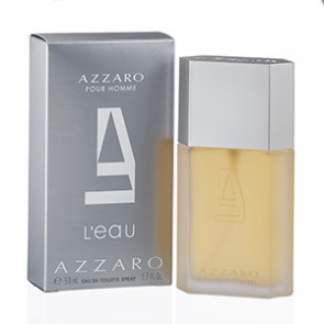 Loris Azzaro L'eau Azzaro for Men