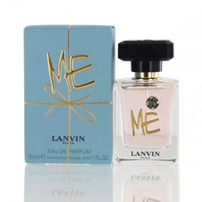 Lanvin Lanvin Me for Women