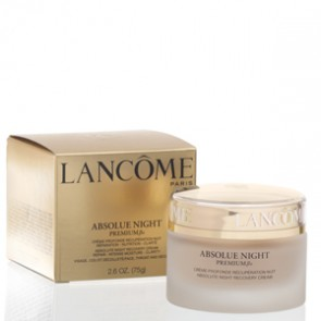 Lancome Absolue Premium Bx Night Recovery Cream , 2.5 oz