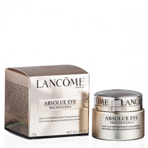 Lancome Absolue Precious Cells Eye Cream , 0.7 oz