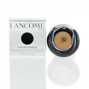 Lancome Color Design Eye Shadow - 128 Cinnamon Sucre for Women, .042 oz