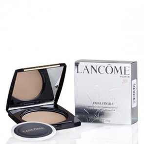 Lancome Dual Finish Matte - Amande / Almond Iii for Women, 0.67 oz (Unboxed)