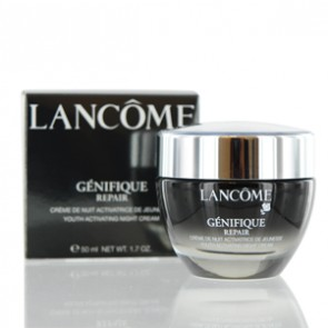 Lancome Genifique Youth Activating Night Cream , 1.7 oz